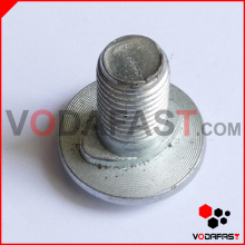 High Tensile Guardrail Bolt H. D. G.