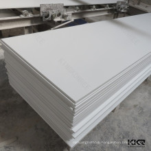 factory price acrylic solid surface artificial marble