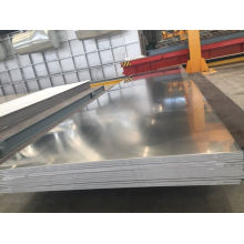 5005 Ho Aluminum Sheet for Punching