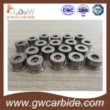 Tungsten Carbide Roller with High Quality