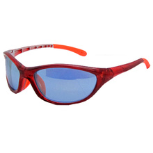Candy Color Sports Sunglasses (SP153)