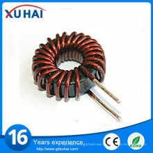 Hot Sale High Precision Inductor 100mh Inductor Coil