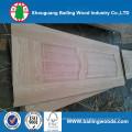Boa Qualidade Interior MDF Door Skin