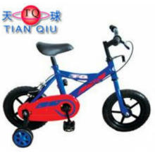 12 Inch EVA Tyre Boys Mini Bike Kids/Children Bicycle Bike