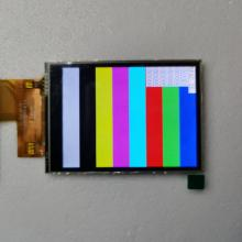 3.2 Inch TFT LCD Display