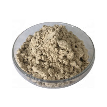 organic sunflower seed protein powder 50%