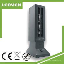 Столешница моющийся Пылесборник очиститель воздуха ионизатор