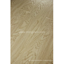 European Natural Colour Laminate Flooring with Eir Surface CE Certificate 14971