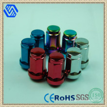Wheel Lug Nut (BL-0102)