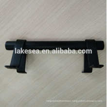 Wholesale Barn Door Hardware Door Handle Pull Handle