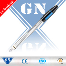 Electrodo de oxígeno disuelto industrial de alta temperatura (CX-NS-120)