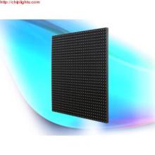 Waterproof P10 Outdoor 1R1G1B LED Display Module
