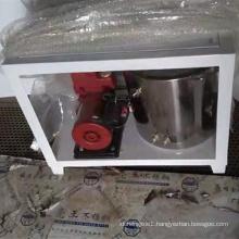 MPG12.5  automatic rice polishing machine