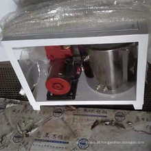 Máquina polidora automática de arroz MPG12.5
