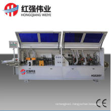 PVC Edge Banding Machine/Automatic Edge Banding Machine for Wood