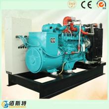China Ng LNG Fabricação de geração de energia a gás GLP