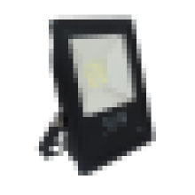 30W 5730 SMD LED Luz de inundación de LED delgada al aire libre