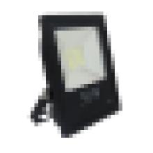 30W 5730 SMD светодиодный уличный тонкий свет потока СИД