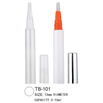 Tube flexible TB-101
