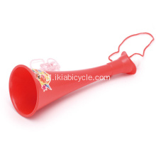 Cycles Handlebar Air Cartoon Horn