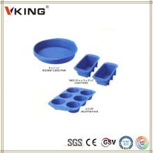 Productos de alta calidad Microware Bakeware Cookware
