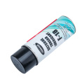 Stainless and Odorless Lubricant silicone oil spray for sewing thread
