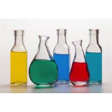 High Quality Liquid Sulphur Dye Red, Blue, Yellow, Green