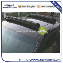 Soft kayak roof rack alibaba with express