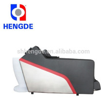 Hengde Massage Beauty Salon Cama para el lavado del cabello