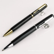 2015 Luxury Promotion Pen Corporate Gift Metal Pen