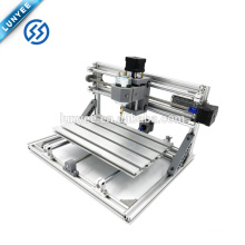 High Quality CNC 3018 DIY CNC Laser Engraving Machine 0.5-5.5w laser, Pcb Milling Machine,Wood Carving machine
