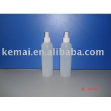 250ml Sprühflasche