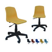 Verstellbarer Bürostuhl mit hoher Qualität