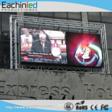 Canada market hot sell Stage used led curtain display video screen/ p8.9 mesh led Canada market hot sell Stage used led curtain display video screen/ p8.9 mesh led