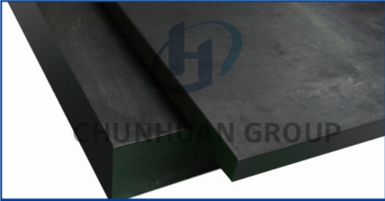 high quality PEEK extrusion sheet