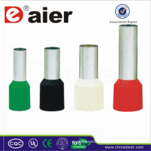 E Series TG-JT Type Tube Pre-Insulated Terminal