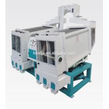 Séparateur de paddy 120T / D