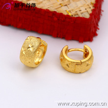 Xuping Fashion Special Price Earring (28925)