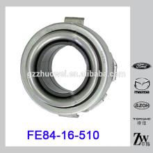 Collar de liberación automática del embrague para Mazda 626 BT-50 FE84-16-510