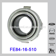 Auto Clutch Release Collar for Mazda 626 BT-50 FE84-16-510