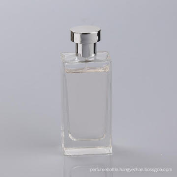 Fast Quote 100ml Empty Perfume Bottles