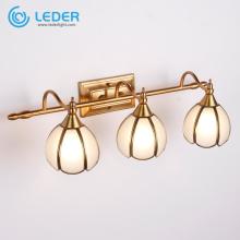 LEDER Led Focus Lights For Paintings