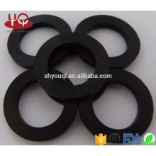 Дешевой цене резиновые уплотнения Прокладка плоская головка цилиндра уплотнительные прокладки для механического уплотнения деталей