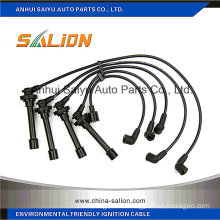 Ignition Cable/Spark Plug Wire for Nissan 22450-65y25