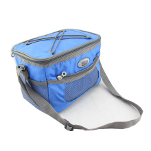 New Delivery for Food Cooler Bag Sports Insulated Waterproof Holdall Carryall Bag supply to Liechtenstein Wholesale