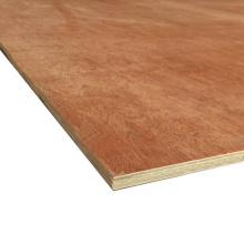 Плотный ламинированный картон высокой плотности