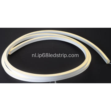 Evenstrip IP68 1416 24V 3000K Side Bend Led Strip Light