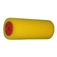 RC-TM-001 Texture Roller Decorating design Rubber roller