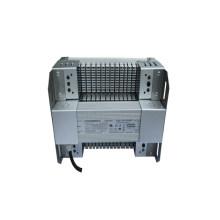 Impermeável 200W alta potência Highbay luz para armazém