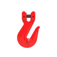 Clevis Shortening Hook  G80 CLEVIS Grab Hook Alloy Steel